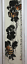Excellent-Chinese-Hanging-Painting-amp-Scroll-Pumpkin-By-Qi-Baishi-88E4 縮圖 2