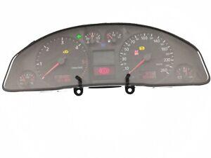 Original-Audi-Speedometer-Instrument-Cluster-4B0920900C-id-156