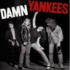 DAMN YANKEES - DAMN YANKEES  CD NEU