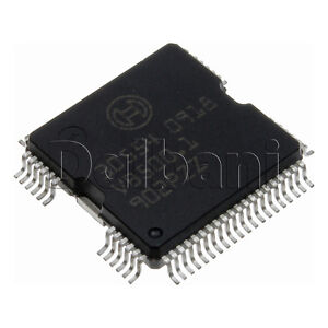 Image is loading 30554-Original-New-Bosch-Semiconductor
