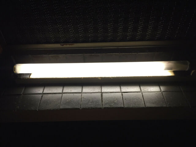 Led Lampen Direct : Transitioning to leds direct fits vs bypass