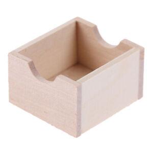 1-12-Dollhouse-Miniature-Wooden-Storage-Basket-Container-Model-AccessoriesJCA-mi
