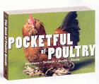 Pocketful of Poultry by Carol Ekarius (Paperback, 2007)