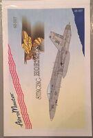 Aeromaster 1:48 Stinging Hornets Part Iv 48-397