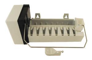 SUPCO-IM900-Refrigerator-Icemaker