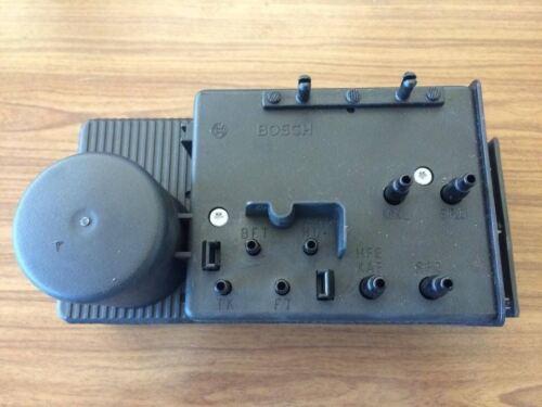 Exchange W140 S Class Mercedes 1408003248 Door Central Locking Vacuum Pump