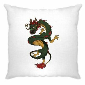 Traditional Chinese Hoodie Serpent Dragon Art Legend Folklore Power