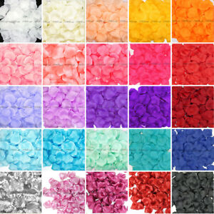 200pcs-Silk-Rose-Petals-Wedding-Birthday-Celebration-Decoration-Confetti