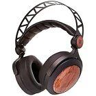 monoprice 16051 Monolith M560 Planar Headphones