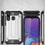For-Samsung-Galaxy-A10S-A10e-A70-A50-A30-A40-A20-A10-Shockproof-Armor-Case-Cover thumbnail 9