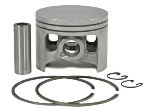 Kolben für Stihl 046 MS460 MS 460 52mm Piston