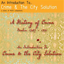 Crime and the City Solution-An Introduction To...  CD NEW