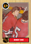 RETRO-1960s-1970s-1980s-1990s-NHL-Custom-Made-Hockey-Cards-U-Pick-THICK-Set-1 thumbnail 27