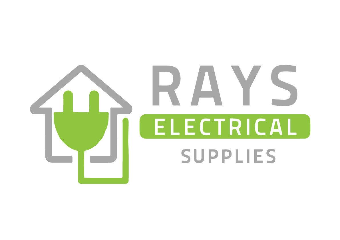 rayselectricalsupplies