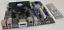 CPU-PROCESSORE-INTEL-QUAD-CORE-i5-2500-3-30GHZ-6M-SCHEDA-MADRE-INTEL-DQ77MK