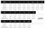 New-York-Knicks-NBA-Blue-Long-Sleeved-Pullover-Fleece-Hoodie-XLT-3XT thumbnail 7
