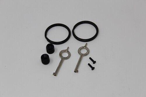 ZT15P Zak Tool ZT15-KIT Extender Tool Spare Parts Kit for ZT15