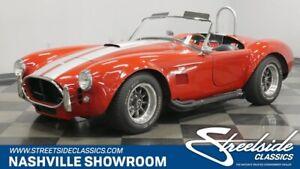 1965-Shelby-Cobra-Replica