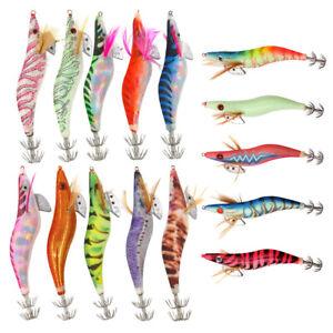 Luminous-Tail-Squid-Jigs-Fishing-Lures-2-5-3-0-3-5-4-0-Squid-Bait-Jig-Hooks