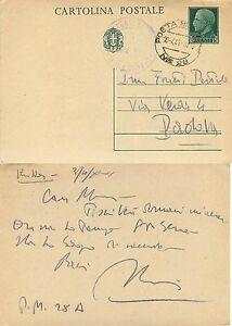 2261-Regno-Posta-militare-28-Grecia-su-intero-postale-C-79-10-04-1941