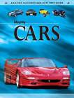 Cars by Ian Graham (Hardback, 2006)