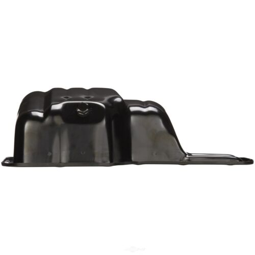 Engine Oil Pan Spectra TOP10A