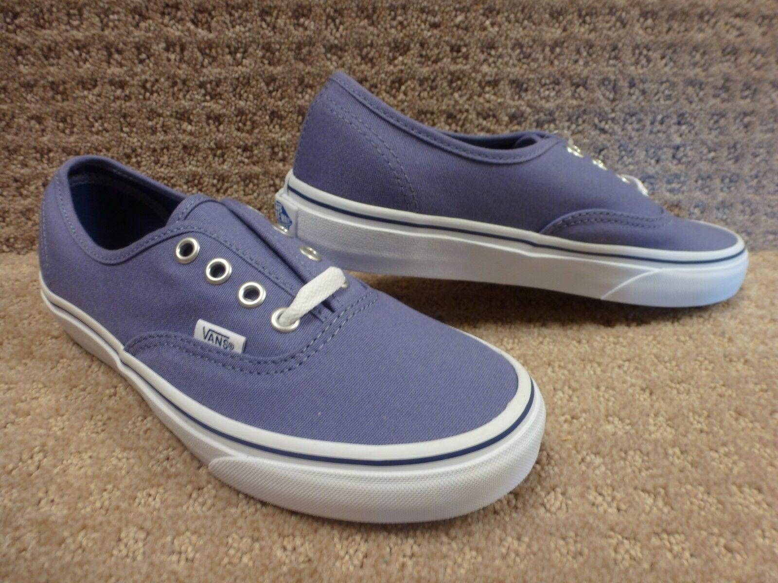 de80d8909e3 Men s shoes Heron True White Vans Authentic nzqqzz2789-Trainers