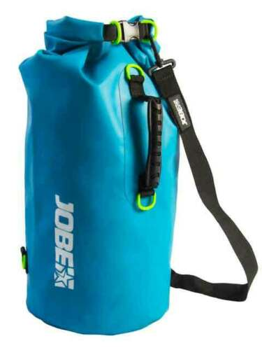 2019 JOBE drybags divers