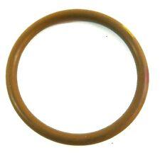 Blackmer Pump 701982 O Ring