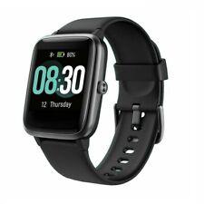 UMIDIGI Uwatch3 Smart Watch Fitness Tracker 5ATM Waterproof Reloj Inteligente