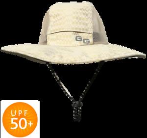 e0f53c3a91b Sand Harbor Hat