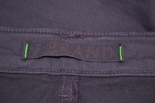 Jeans Size Purple pants J 26 Skinny Wash brand Y1Yq8g