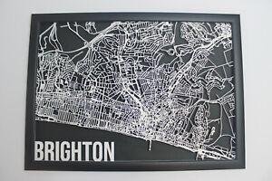 Brighton-Laser-Cut-Street-Maps-Wooden-Map