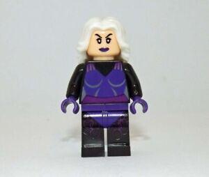 Doctor Strange minifigure movie TV show Marvel Comic toy figure!