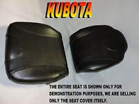 Kubota Seat Cover Bx1870 Bx2370 Bx2670 Bx25d Bx25dtlb Bx Series 360