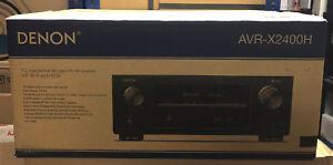 Denon-AVR-X2400H-Home-Cinema-Network-Wifi-Bluetooth-Dolby-Atmos-Amplifier-Black