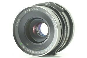 EXC-3-Mamiya-Sekor-LENTE-90mm-f-3-8-C-RB67-Pro-S-dal-Giappone-404-SD