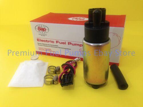 1998-2002 New Fuel Pump LINCOLN NAVIGATOR