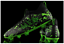 Puma-Future-19-3-Netfit-Fg-Ag-Soccer-Cleats-105539-04-Black-Gecko-Green-Size-7-5 thumbnail 2