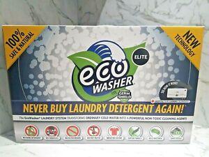 ECO-WASHER-ELITE-OZONE-LAUNDRY-SYSTEM-DETERGENT-FREE-LAUNDRY-SYSTEM