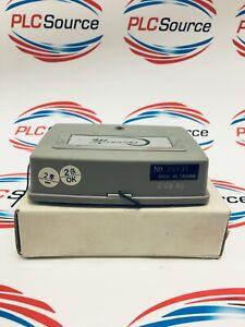 MANARAS-L2N-MR-1000-Door-and-Gate-Operator-Co-R-C-Door-Receiver-L2NMR1000