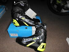TOP Langlauf Schuhe BOTAS Racing Skate Carbon pro,für Salomon PILOT, NEU,