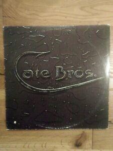 Cate-Bros-Cate-Bros-Asylum-Records-7E-1050-Vinyl-LP-Album
