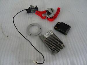 A4-Peugeot-Jetforce-Tsdi-CDI-Set-Ignition-Switch-Fuel-Tank-Cap-Immobiliser