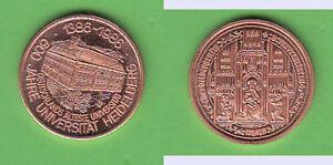 Universitaet-Heidelberg-Cu-Medaille-18-mm-TT22-stampsdealer