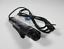 1pc sony RM-MC55ELK drive-by-wire controller for rh1 ne20 ne920 ne830cd W// cable