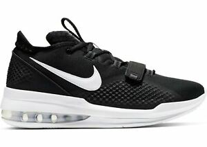 Details about Nike Air Force Max Low Camo BV0651 004 AF Max Mens Basketball Shoes Sneakers
