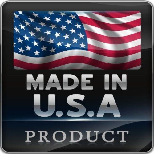 "USMC Enlisted Marine Corps Semper Fi Emblem Decal Magnet 4/"" x 4/"""