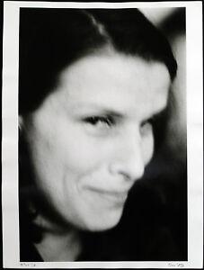 DDR-Fotografie-1989-Silbergelatine-print-Florian-MERKEL-1961-D-handsigniert
