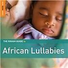 Various Artists - Rough Guide to African Lullabies (2011)